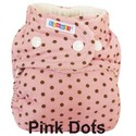 Bummis-Flannel-Fitted-Diaper-One-Size-w-Snaps-Cotton-Choose-Print_182523C.jpg