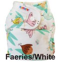 Bummis-Flannel-Fitted-Diaper-One-Size-w-Snaps-Cotton-Choose-Print_182523D.jpg