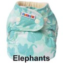 Bummis-Flannel-Fitted-Diaper-One-Size-w-Snaps-Cotton-Choose-Print_182523E.jpg