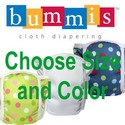 Bummis-Pull-on-Potty-Pant-Training-Pants-Choose-Size--Color_160900A.jpg