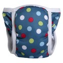 Bummis-Pull-on-Potty-Pant-Training-Pants-Choose-Size--Color_160900B.jpg
