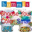 Bummis-Small-9-15-lbs-Swimmi-Swim-Diaper-Choose-Your-Print_133965A.jpg