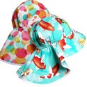 Bummis-Sun-Cap-UV-Floppy-Sun-Hat-UPF-50-Choose-Color-and-Size_172442A.jpg