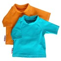 Bummis-Swimmi-UV-Tee--Choose-Color--Size_172435A.jpg