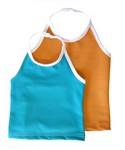 Bummis-Tankini-Color-Coordinate-w-Swimmis--Choose-ColorSize_151951A.jpg