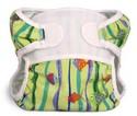 Bummis-Tankini-Color-Coordinate-w-Swimmis--Choose-ColorSize_151951D.jpg