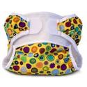 Bummis-Tankini-Color-Coordinate-w-Swimmis--Choose-ColorSize_151951E.jpg