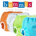 Bummis-The-Pull-On-Cloth-Diaper-Cover-Choose-Color--Size_155654A.jpg