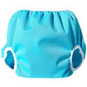 Bummis-The-Pull-On-Cloth-Diaper-Cover-Choose-Color--Size_155654C.jpg