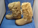 Bumper-Size-Womens-6.5-Boots-Laces-Tan-Synthetic-SuedeFaux-Fur_190963A.jpg