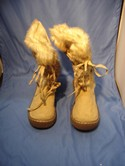 Bumper-Size-Womens-6.5-Boots-Laces-Tan-Synthetic-SuedeFaux-Fur_190963B.jpg