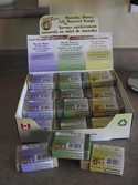 Buncha-Farmers-Manuka-Honey-Soap-All-Natural-Click-to-Choose-Scent_165626A.jpg