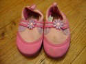 Buster-Brown--Co-Barbie-Toddler-Girls-Size-7-Pink-and-Purple-Water-Shoes_185560B.jpg