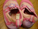 Buster-Brown--Co-Barbie-Toddler-Girls-Size-7-Pink-and-Purple-Water-Shoes_185560E.jpg