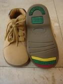 Buster-Brown-Size-Kids-6-Brown-Boots_132853B.jpg