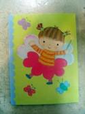 Butterfly-Fairy-Kids-Birthday-Gift-Card-Blank-Inside_132031A.jpg