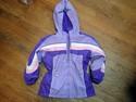 Byer-California-Size-5T-Purple-Coat-Girl-Heavyweight-Outerwear_130265A.jpg