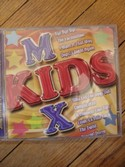 CD-Kids-Mix_140145A.jpg