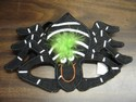 CLEARANCE-EH5162-Halloween-SPIDER-Mask_108480A.jpg