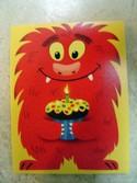 Cake-Monster-Kids-Birthday-Gift-Card-Blank-Inside_132020A.jpg