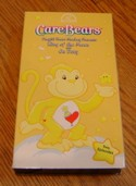 Care-Bears-17-Playful-Heart-Monkey---King-of-the-Moon-and-On-Duty_157091A.jpg