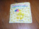 Care-Bears-Colors-Bath-Time-Bubble-Book_152068A.jpg