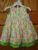 Carters-Flower-Dress-Size-3m-6m_135546A.jpg