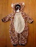 Carters-Size-12m-18m-Pink-Cheetah-Costume_167124A.jpg