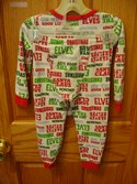 Carters-Size-2T-Christmas-Two-Piece-Pajamas_169818B.jpg