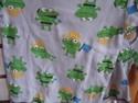 Carters-Size-3T-Frog-Pajamas-Boys-SpringSummer-Clothing-Used_147770B.jpg