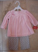Carters-Size-3m-6m-Girls-Year-Round-Clothing-2-pc-Set_116433A.jpg