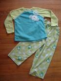 Carters-Size-5r-Sleepwear-Female-FallWinter-Clothing_128279A.jpg