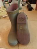 Carters-Size-Kids-12-Boots-Rain-Blue-BootsSlippers_153963B.jpg
