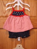 Carters-Stars--Stripes-3-Piece-Outfit-Size-3m-6m_135545A.jpg