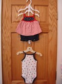 Carters-Stars--Stripes-3-Piece-Outfit-Size-3m-6m_135545C.jpg