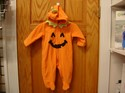 Carters-Unisex-6-M-Pumpkin-OutfitCostume-with-Hood_195675A.jpg