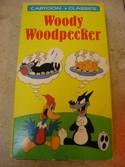 Cartoon-Classics-Woody-Woodpecker-Vhs-Video_151504A.jpg