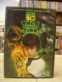 Cartoon-Network-Ben-10-Race-Against-Time-DVD_183985A.jpg