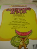 Cartoons-R-Fun-Volume-1-Non-Feature-Cartoon-DVD-USED_157162B.jpg