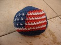 Chainmaille-Juggling-Ball-and-USA-Hackey-Sac-Set_193974C.jpg