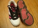Champion-Size-Youth-4-Sneakers-Laces-Pink-Fall-Winter-Shoes_178268B.jpg