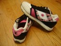 Champion-Size-Youth-4-Sneakers-Laces-Pink-Fall-Winter-Shoes_178268C.jpg