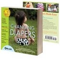 Changing-Diapers-Hip-Moms-Guide-to-Modern-Cloth-Diapers-Book-by-Kelly-Wels_161531A.jpg