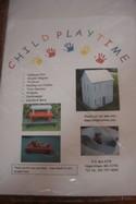 Child-Playtime-9-x-16.-5-inch-Cradle-Bedding-MatressPillow-Blue-Rose-Paisley_191071D.jpg