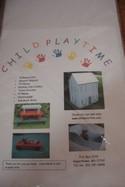 Child-Playtime-9-x-16.-5-inch-Cradle-Bedding-MatressPillow-Peach-Flowers_191074D.jpg