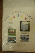 Child-Playtime-9-x-16.-5-inch-Cradle-Bedding-MatressPillow-Pink-Rag-Doll_191070D.jpg