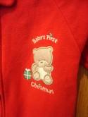 Child-of-Mine-Red-Babys-First-Christmas-Sleepsack-Size-0-9m_142872C.jpg
