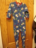 Childrens-Place-Size-3T-Blue-Bear-Pajamas-Unisex_143737A.jpg