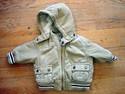 Childrens-Place-Size-6m-9m-Light-Brown--Coat-Boy-Outerwear_128576A.jpg