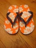 Childrens-Place-Size-Youth-34-Flip-Flops-Slip-On-Orange-SpringSummer-Shoes_172335A.jpg